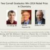 Nobel prize slide 2014